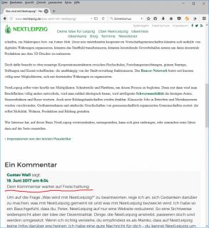 next-leipzig-kommentar.png